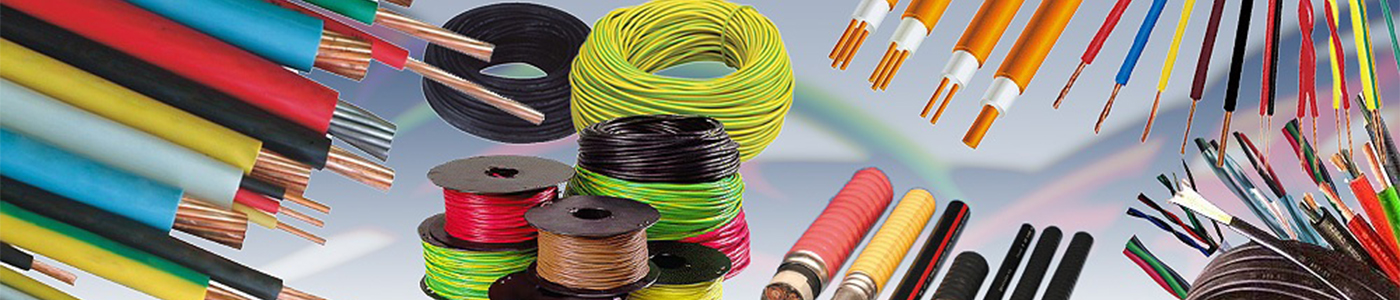 Cables Banner1