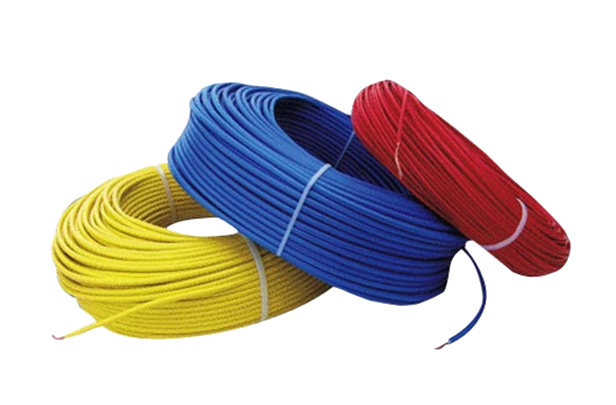 Poycab Cables